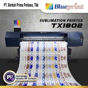 Printer Sublim Printer Sublimasi 2 Head Blueprint TX1802 , GARANSI SEUMUR HIDUP *s&k Berlaku 1 whatsapp_image_2020_09_17_at_14_35_28